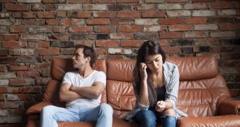 Divorcios en Sevilla
